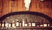 The Bar B Que Bar