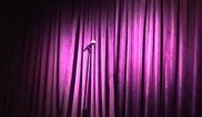 Royal Comedy Theatre