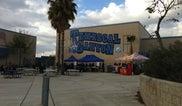 Temescal Canyon High School Theater