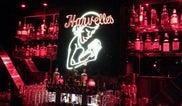 Harvelle's Long Beach