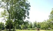 Southside Park
