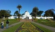 Golden Gate Park - SF Games and Scavenger Hunts