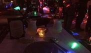 Serra's Dine and Dance