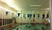 Various AquaTech Swim School Locations