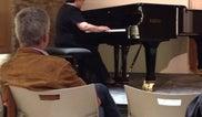 PianoForte Chicago