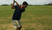 Wildcat Golf Club- School of Golf
