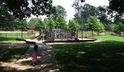 Terrell Mill Park