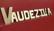 Vaudezilla