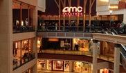 AMC Pacific Place 11