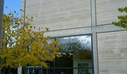Community School of Music and Arts, Tateuchi Hall