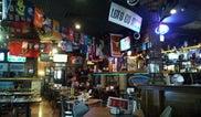 McKinney Ave Tavern