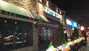 Napper Tandy's Irish Pub