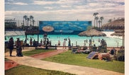 Big Surf Waterpark Tempe