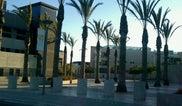 Los Angeles Southwest College