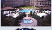 Pala Casino Spa