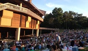 Filene Center at Wolf Trap National Park for Performing Arts