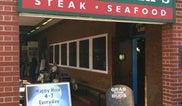 Castagnola's Seafood & Chophouse
