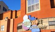 Landmark Theatres Hillcrest Cinemas