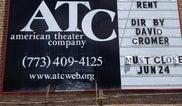 American Theater Company