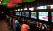Dave and Buster's, Ontario