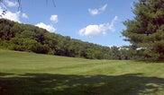 Ingleside Golf Club