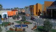 Circus Vargas at Promenade Temecula