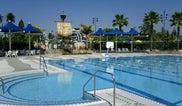Splash! La Mirada Buccaneer Bay Waterpark