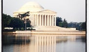 Washington Walks Tidal Basin Tour