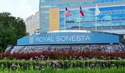 Royal Sonesta Houston Hotel