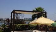 Hotel Maya-Waterfront Resort Hotel