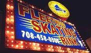 Fleetwood Roller Rink