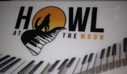 Howl at the Moon-Louisville