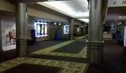 Roxy Stadium 14 Theater