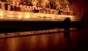 Whiskey Blue at W Westwood