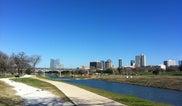 Trinity Park - Fort Worth