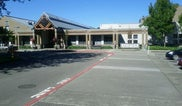 Renton Community Center