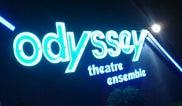 Odyssey Theatre