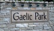 Chicago Gaelic Park