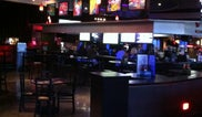 Arena Sports Grill & Bar