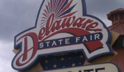 Delaware State Fairgrounds