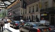 The Millennium Broadway Hotel New York