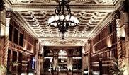 The Millennium Biltmore Hotel