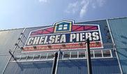 Chelsea Piers - Pier 62