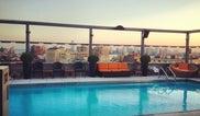 Plunge Bar & Lounge
