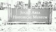 Joliet Area Historical Museum