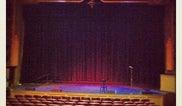 State Theatre of Modesto