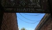 Skylight Theatre