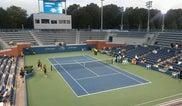 Arthur Ashe Stadium @ USTA Tennis Center
