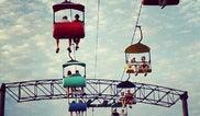 Minnesota State Fairgrounds
