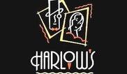 Harlow's Restaurant & Nightclub
